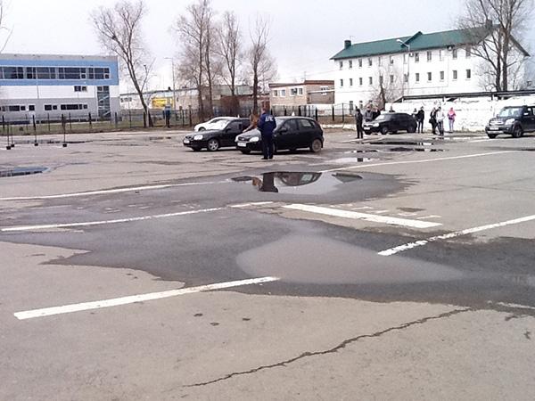avtodrom_kazan1.jpg