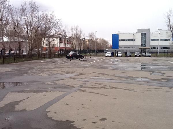 avtodrom_kazan8.jpg